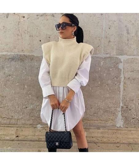 Camicia Lunga Oversize