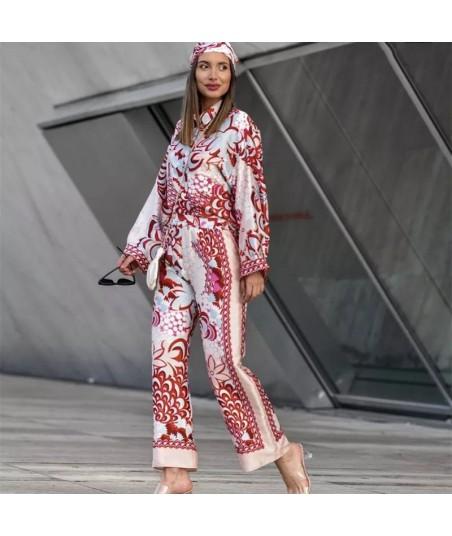 Pantaloni Abu Dhabi