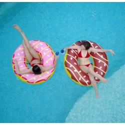 """Gonfiabile """"Donuts"""""""