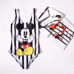 Intero Mickey Mouse